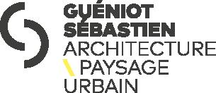 sebastien gueniot